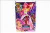 Barbie Mattel Zpívající princezna *