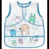 Dětská zástěrka BABY- EXPLORER - Baby