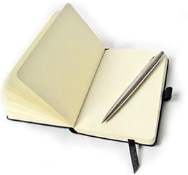 1. účetní závěrka po novele... Ambrož, Jan
