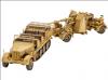 Slepovací model Revell 1:72 Sd.Kfz. 7 & 8,8 cm Flak 37 *