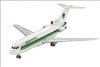 Slepovací model Revell 1:144 Boeing 727 *