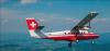 Slepovací model Revell 1:72 DHC-6 Twin Otter