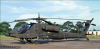 Slepovací model Revell 1:100 AH-64A Apache  *
