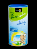 BABIO® dětský biocukr mléčný s prebiotikem, 180 g