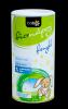 Dětský bionápoj BABIO® - FENYKLOVÝ