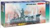 Slepovací model Zvezda 1:350 Battleship Marat *