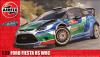 Slepovací model Airfix 1:32 Ford Fiesta RS WRC *