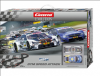 Autodráha Carrera Evolution DTM Speed Attack