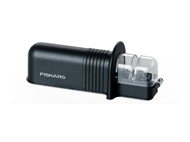 FISKARS Functional Form ostřič Roll-Sharp 857000